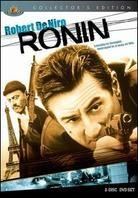 Ronin (1998) (Collector's Edition, 2 DVDs)