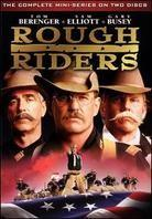 Rough Riders (2 DVDs)