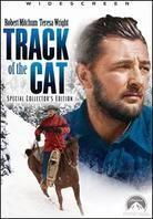 Track of the cat (1954) (Special Collector's Edition)