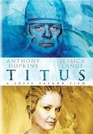 Titus (1999) (Special Edition, 2 DVDs)