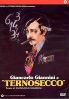 Ternosecco (1986)