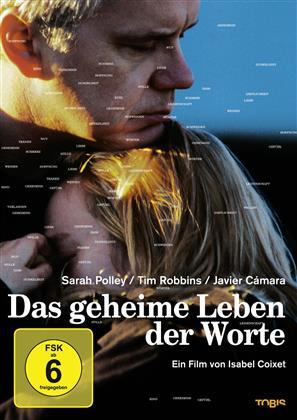 Das geheime Leben der Worte (2005)