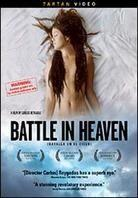 Battle in heaven - (Tartan Collection / Unrated)