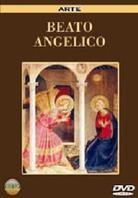 Beato Angelico - Arte