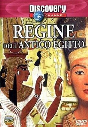Regine dell'Antico Egitto