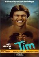 Tim (1979) (DVD + CD)