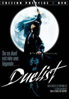 Duelist (Deluxe Edition, 2 DVDs)