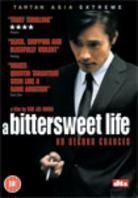 A Bittersweet Life (2005)