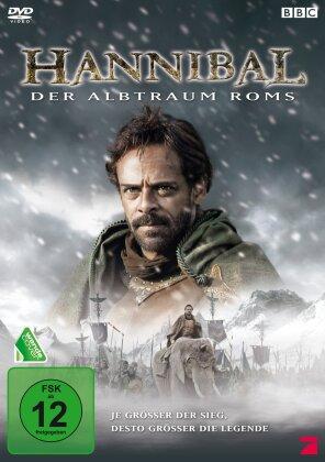 Hannibal - Der Albtraum Roms (BBC)