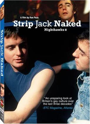 Strip Jack naked (Unrated)