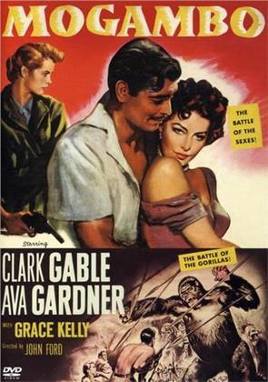 Mogambo (1953)