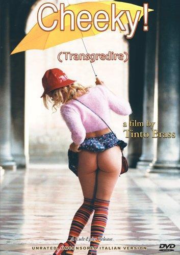 cheeky tinto brass free online movie