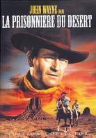 La prisonnière du désert - The Searchers (1956) (Collector's Edition, 2 DVDs)