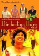 Die heilige Hure (2000)
