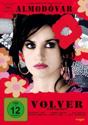 Volver - Zurückkehren (2006)