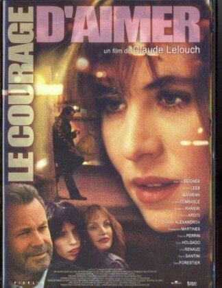 Le courage d'aimer (2005)