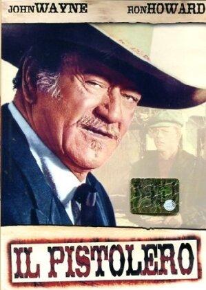 Il pistolero (1976)