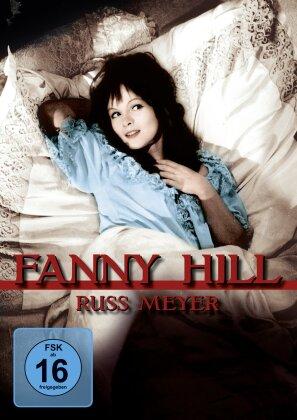 Fanny Hill (1964)