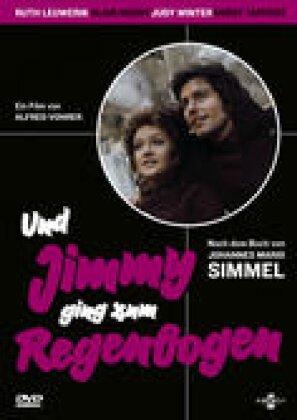 Und Jimmy ging zum Regenbogen (1971)
