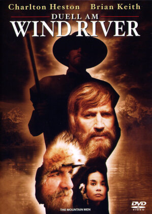 Duell am Wind River (1980)