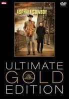 Asphalt Cowboy - (Ultimate Gold Edition 2 DVDs) (1969)
