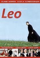 Leo (2005)