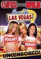 Girls gone wild - Sexes up Las Vegas (Uncut)