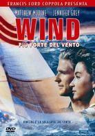 Wind - Più forte del vento (1992)