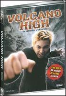 Volcano High (Extended Edition)