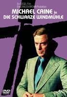 Die schwarze Windmühle (1974)