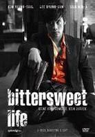 Bittersweet Life (2005) (Steelbook, 2 DVDs)