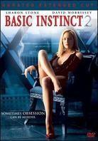 Basic Instinct 2 - Risk addiction (2006) (Unrated)