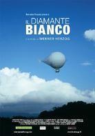 Il diamante bianco - The white diamond (2004)