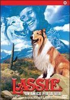 Lassie - Un amico per la vita (1951)