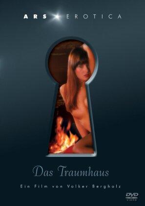 Das Traumhaus - (ARS Erotica)
