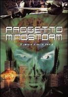 Progetto Mindstorm