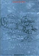 Fullmetal Alchemist - Vol. 1 (Deluxe Edition, DVD + Libro)