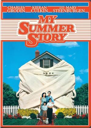 My Summer Story (1994)