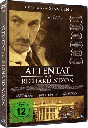 Attentat auf Richard Nixon (2004)