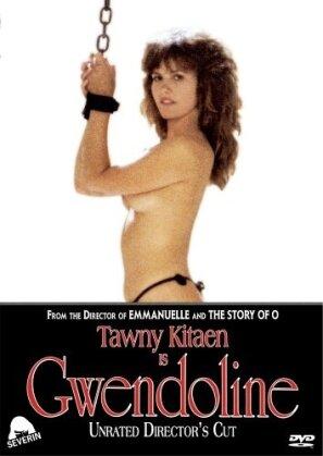 Gwendoline (1984) (Director's Cut)