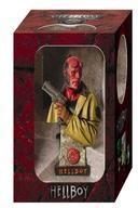 Hellboy (2004) (Limited Edition)