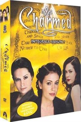 Charmed - Saison 7 (6 DVDs)