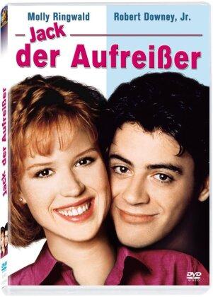 Jack - Der Aufreisser (1987)