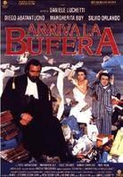 Arriva la bufera (1993)