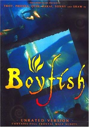 Boyfish (Unrated)