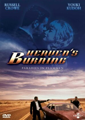 Heaven's Burning - Paradies in Flammen (1997)