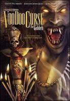 The Giddeh Voodoo Curse