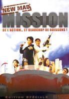 New mad mission (Edizione Speciale)