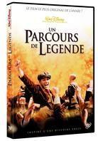 Un parcours de légende (2005)