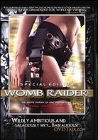 Womb Raider (Unrated)